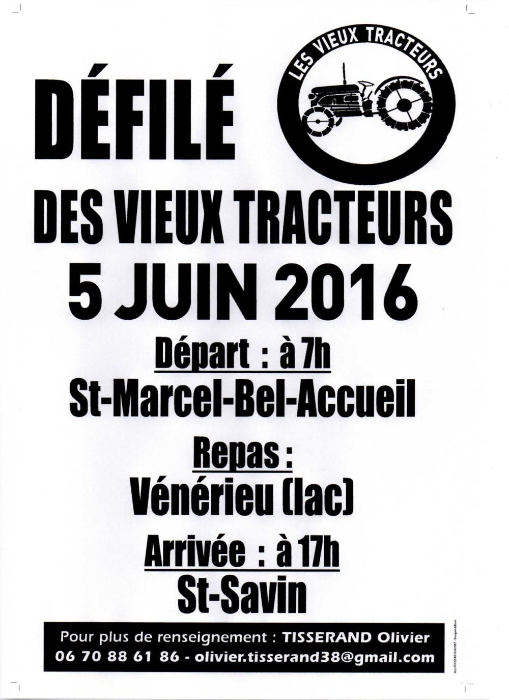 affiche defile-page-001