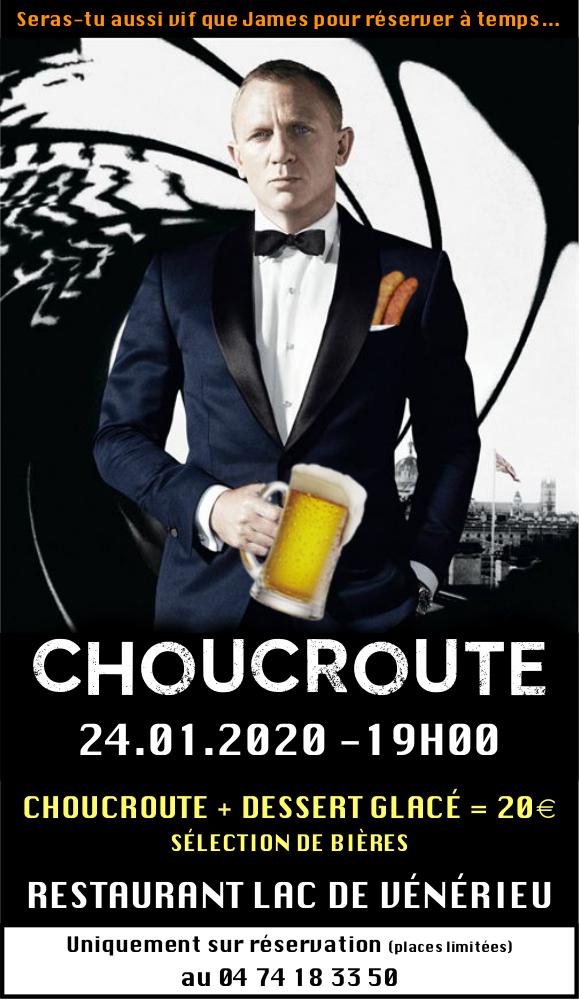CHOUCROUTE JANVIER 2020.png